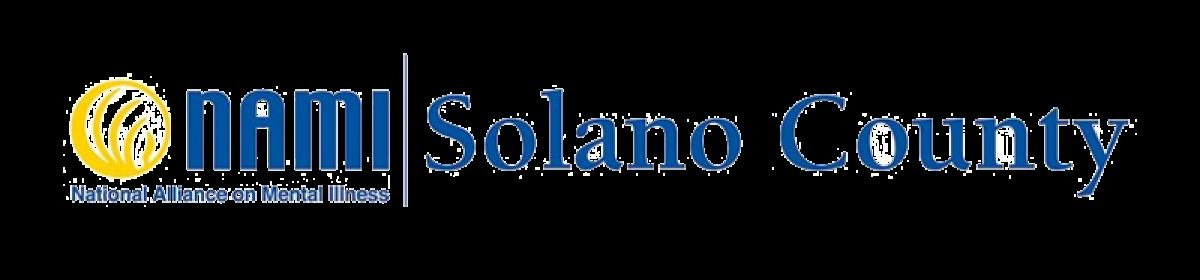 Nami Solano County